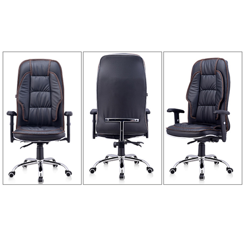 Adequate Executive Armrest Chair Image 7