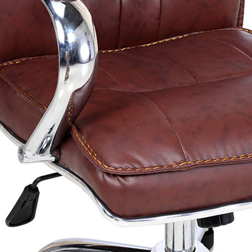 Deluxe High Back Executive Chair Image 10