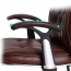 Deluxe High Back Executive Chair Image 11