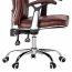 Deluxe High Back Executive Chair Image 13