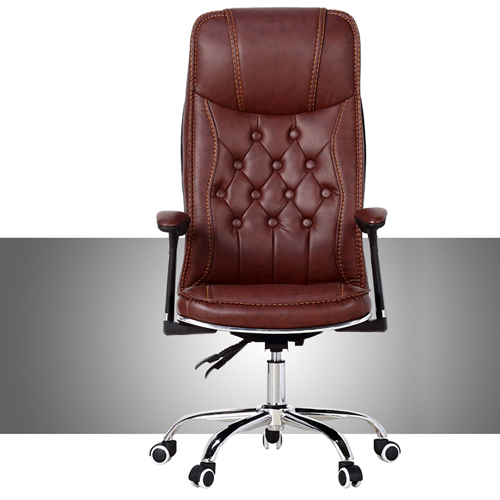Deluxe High Back Executive Chair Image 2