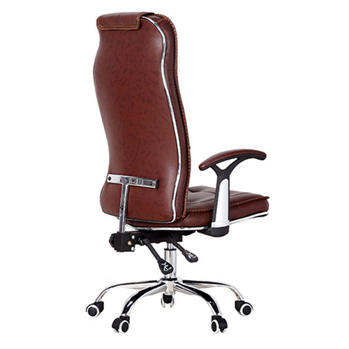 Deluxe High Back Executive Chair Image 4
