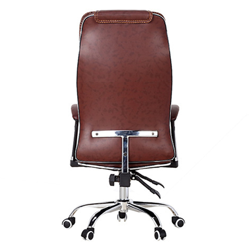 Deluxe High Back Executive Chair Image 5