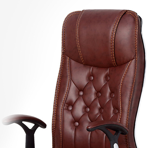 Deluxe High Back Executive Chair Image 8