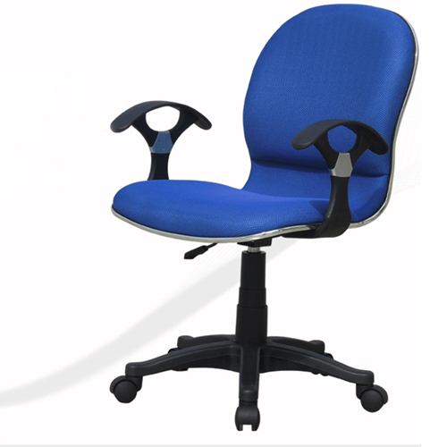 Back Office Computer Operator Chair