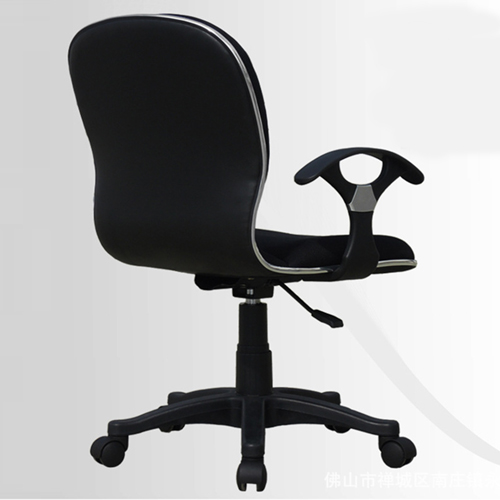 Back Office Computer Operator Chair Image 3