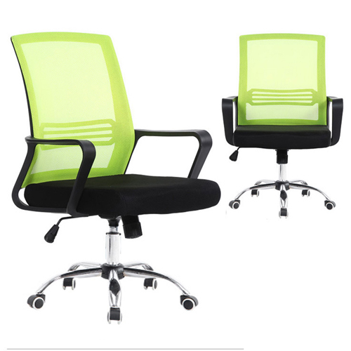 King Ede Mesh Chair Image 10