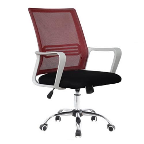 King Ede Mesh Chair Image 1