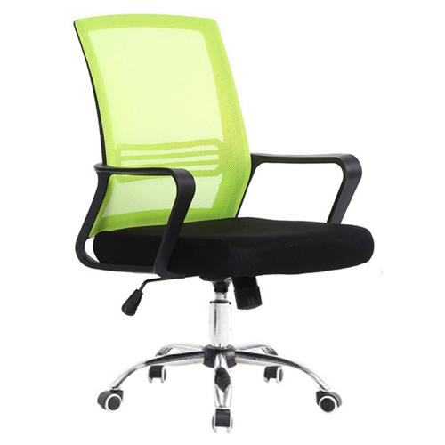 King Ede Mesh Chair Image 3