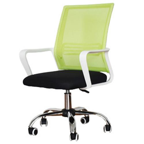 King Ede Mesh Chair Image 4