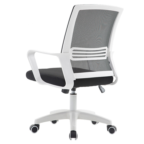 King Ede Mesh Chair