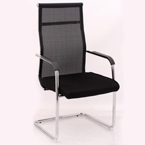 Nano Mesh Lining Office Chair Image 9