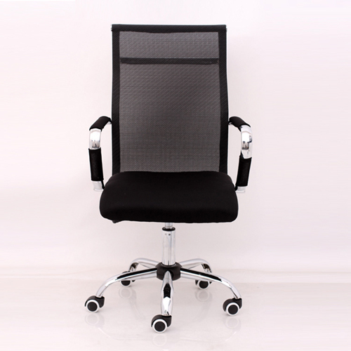 Nano Mesh Lining Office Chair Image 1