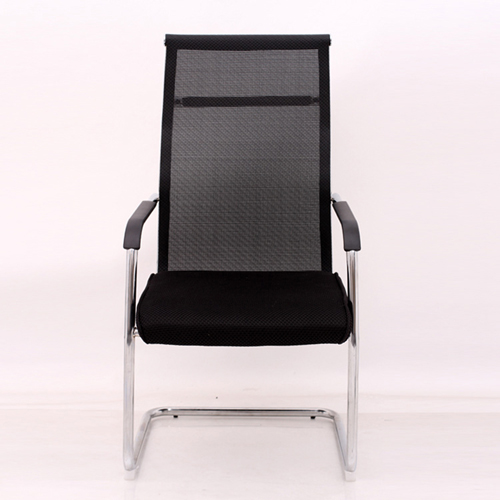 Nano Mesh Lining Office Chair Image 2