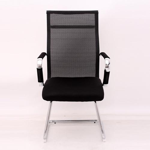 Nano Mesh Lining Office Chair Image 3
