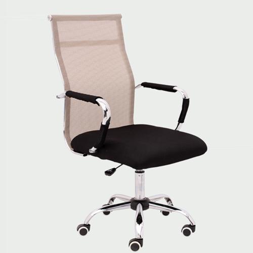 Nano Mesh Lining Office Chair Image 4