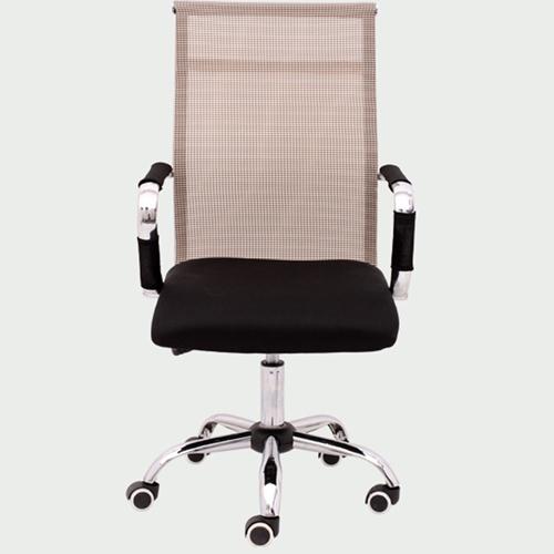 Nano Mesh Lining Office Chair Image 5
