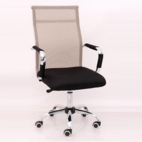 Nano Mesh Lining Office Chair Image 6