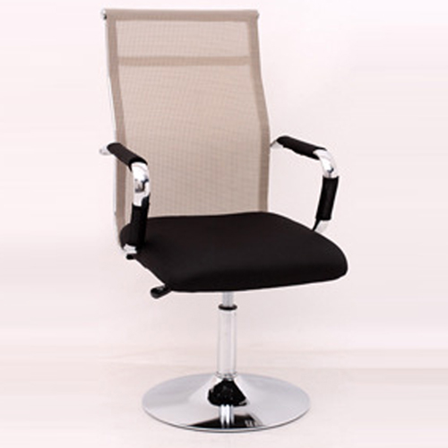 Nano Mesh Lining Office Chair Image 7