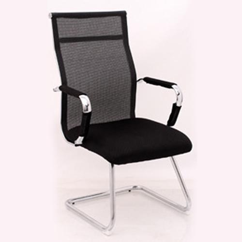 Nano Mesh Lining Office Chair Image 8