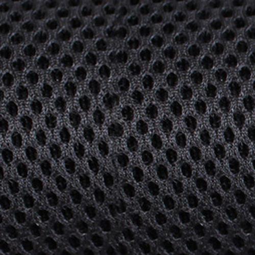 Comfort Ergonomic Mesh Chair Image 9