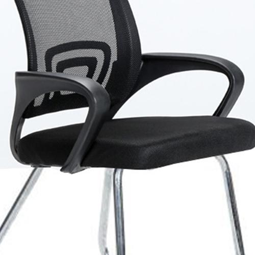 Comfort Ergonomic Mesh Chair Image 10
