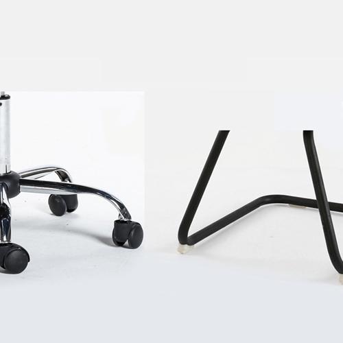 Comfort Ergonomic Mesh Chair Image 11