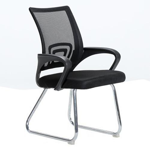 Comfort Ergonomic Mesh Chair Image 2