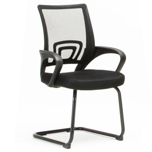 Comfort Ergonomic Mesh Chair Image 6