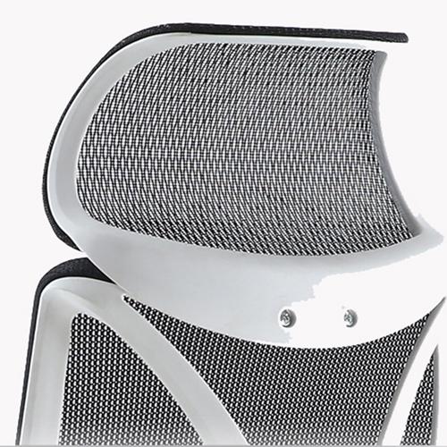 Ergonomic Lumbar Office Chair Image 9