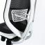 Ergonomic Lumbar Office Chair Image 11