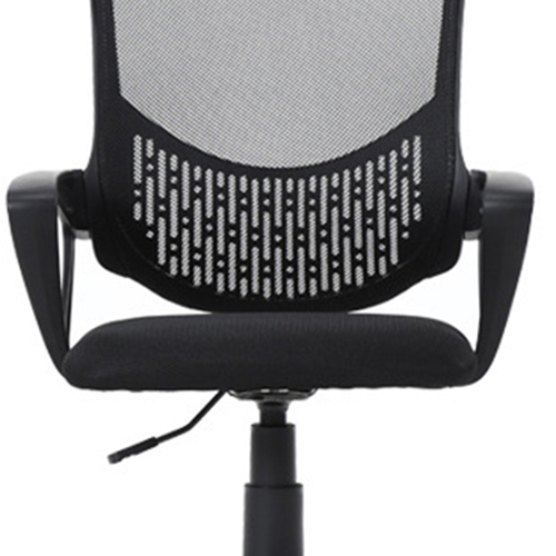 Bonum Mesh Swivel Office Chair Image 10