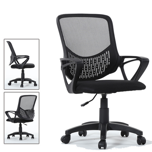 Bonum Mesh Swivel Office Chair