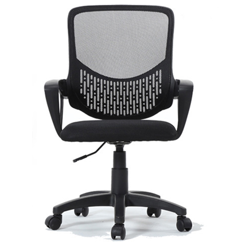 Bonum Mesh Swivel Office Chair Image 1