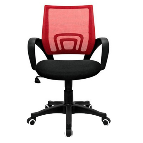 Modern Breathable Mesh Office Chair
