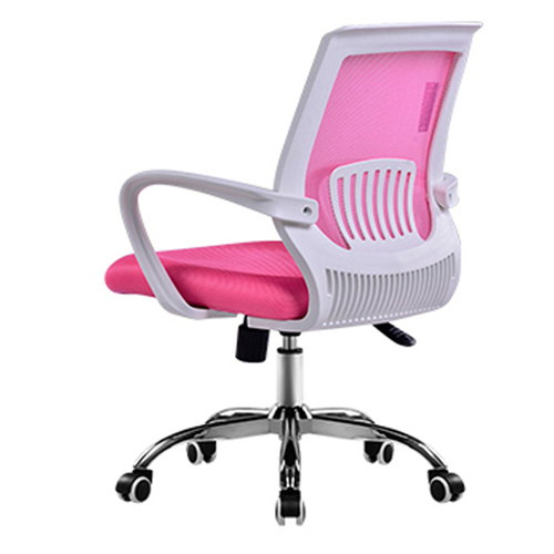 Modern Breathable Mesh Office Chair Image 2