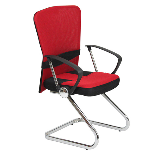 Breathable Mesh Office Rolling Chair