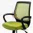 Musix Mesh Swivel Chair Image 12