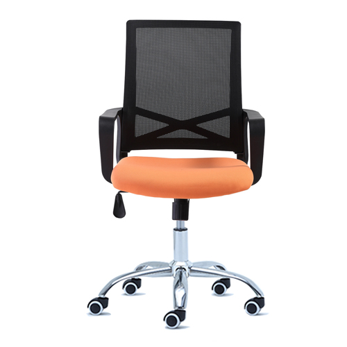 Felix Mesh Office Armchair Image 1