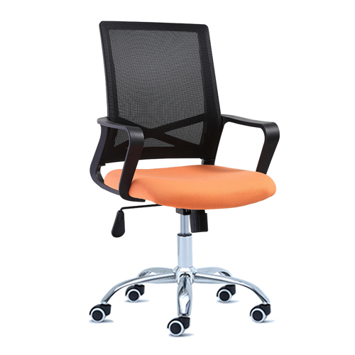 Felix Mesh Office Armchair