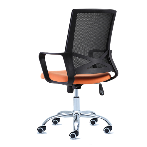 Felix Mesh Office Armchair Image 2
