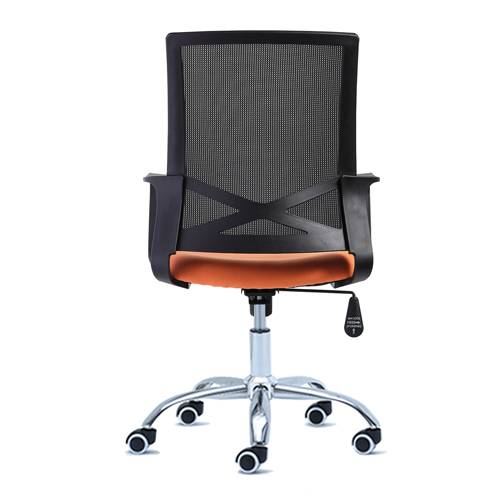 Felix Mesh Office Armchair Image 3