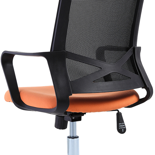 Felix Mesh Office Armchair Image 5