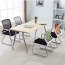 Deuk Mesh Back Office Chair Image 11