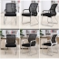 Deuk Mesh Back Office Chair Image 12