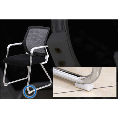 Deuk Mesh Back Office Chair Image 14