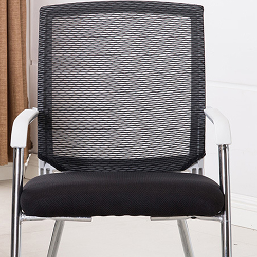 Deuk Mesh Back Office Chair Image 16