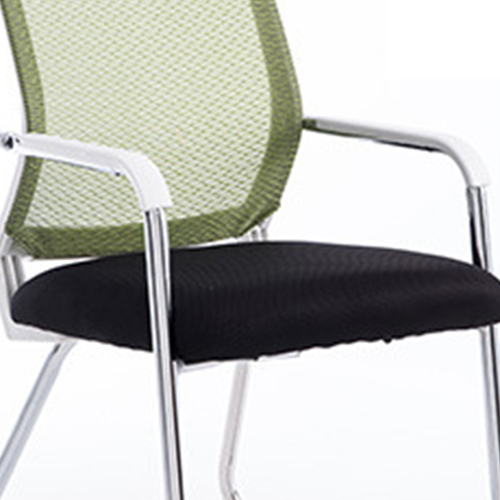 Deuk Mesh Back Office Chair Image 17