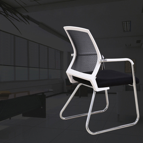 Deuk Mesh Back Office Chair Image 1