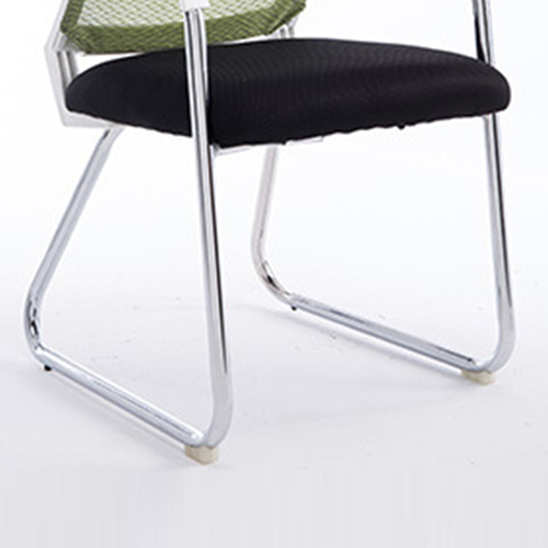 Deuk Mesh Back Office Chair Image 19